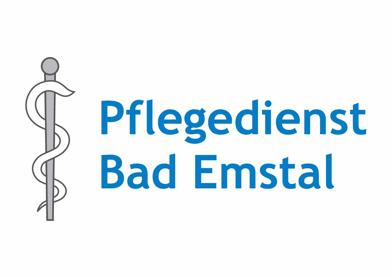 2018-03-27 12_57_21-Bräutigam Pflegedienst Logo.pdf - Adobe Reader.jpg