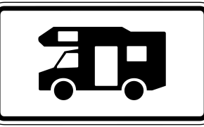 traffic-sign-6791_1920.png