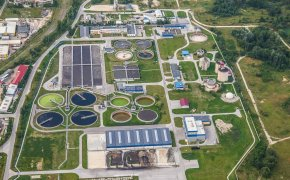 treatment-plant-wastewater-2826988_1280.jpg